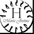 Hotel María Justina